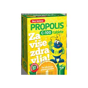 Propolis_bez_secera