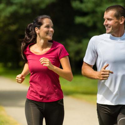 Da li vežbanje utiče na imunitet?