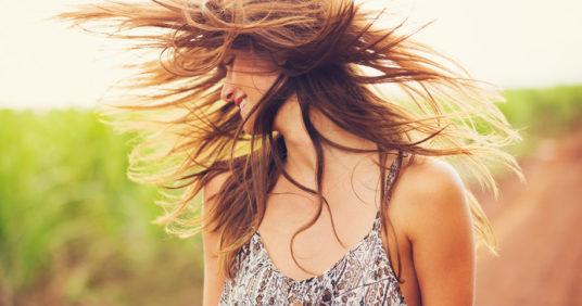 Kako raste kosa i kako je sačuvati?