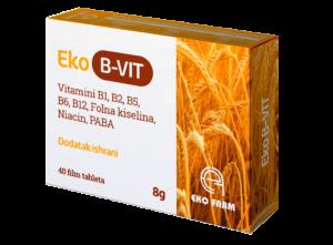 Eko B-Bit