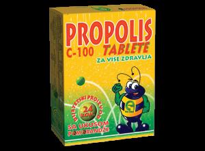 propolis-c-100