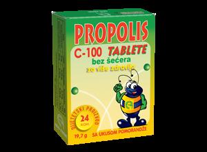 propolis-c-100-bez-secera
