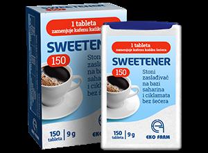sweetener-150