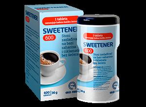 sweetener-600