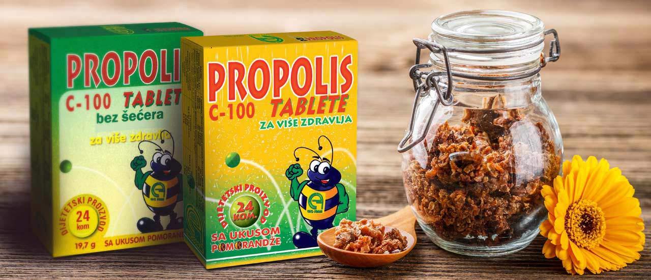 propolis-c100